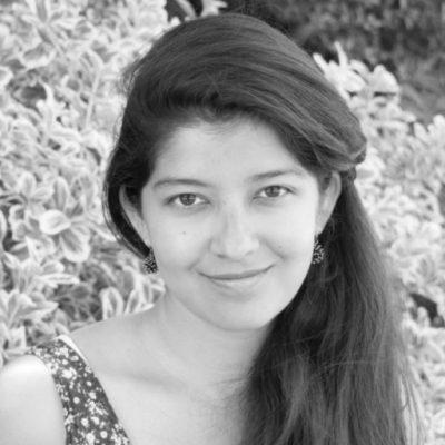 anjali_mehrotra-1